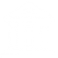 icon_bank