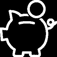 icon_sparen